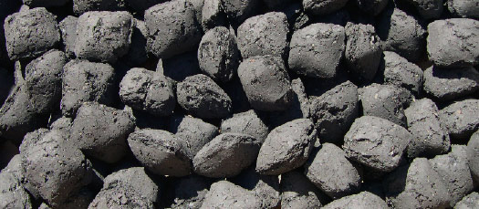 Hardwood Charcoal Briquettes ~ Charcoal briquettes lazzari also supplies lump