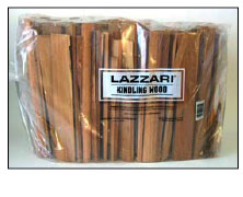 Lazzari Fire Starters And Kindling Wood Also Lump
